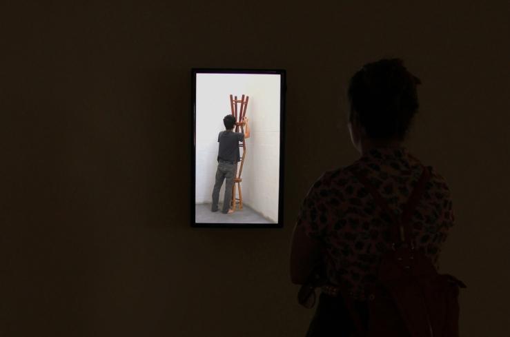 Andre Terayama - marp_expo_tv_3