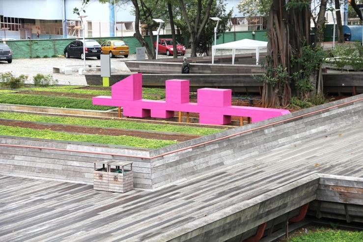 esculturas_urbanas_cima