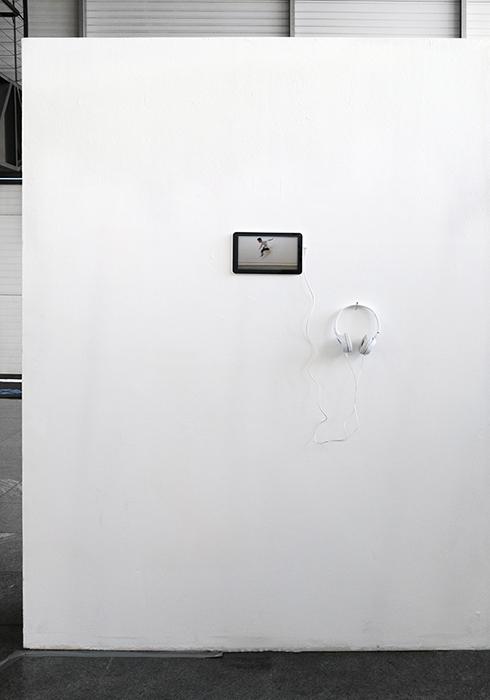 wall-floor-montagem-small