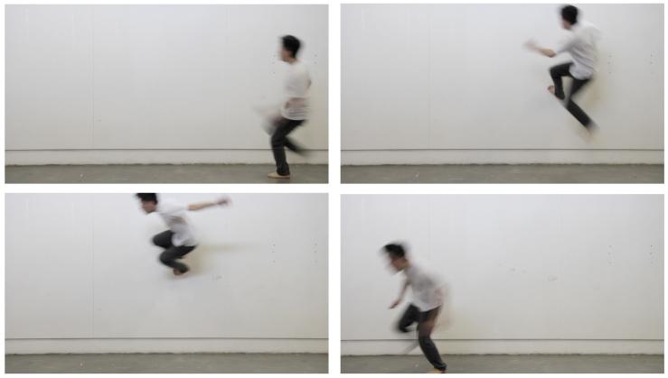 Wall floor_stills