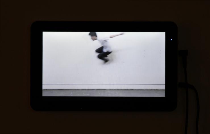 wall_floor_tablet_small
