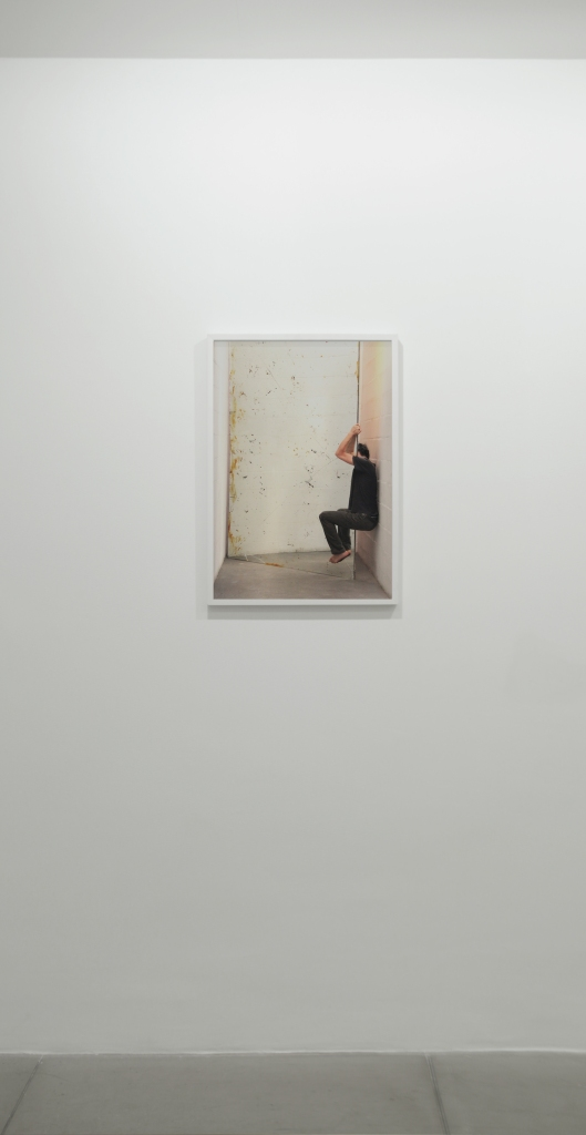 proposicoes-espelho-16-11-15